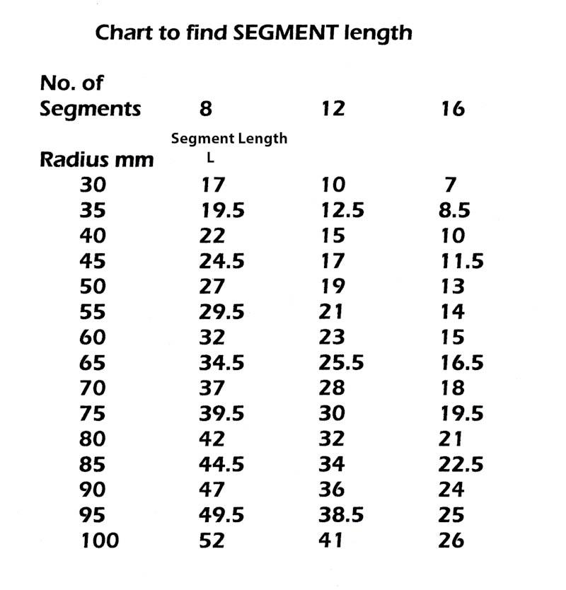 south bend lathe parts diagram
